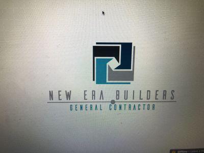 New Era Builders San Jose, CA Thumbtack