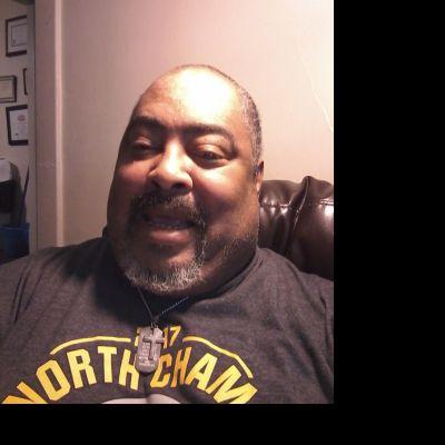 Greg Huffman Sr. Louisville, KY Thumbtack