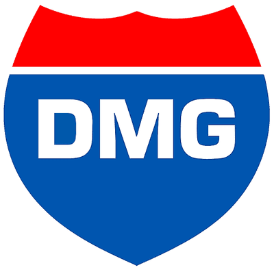 DMG Realty Group - Property Manager Chicago, IL Thumbtack