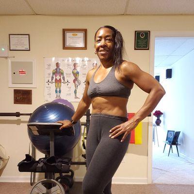 Bianca Fit Body Fitness Stockbridge, GA Thumbtack