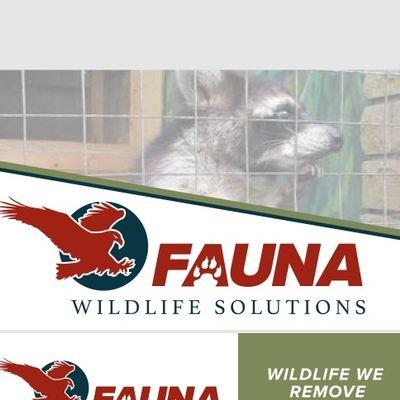FAUNA Home Solutions Montross, VA Thumbtack