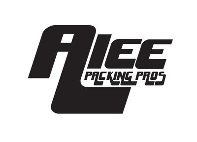 Allee Packing Pros LLC Washington, DC Thumbtack