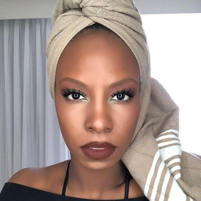 Supermodel Status Beauty Concierge Minneapolis, MN Thumbtack