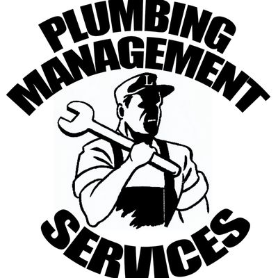 Plumbing Management Services Oswego, IL Thumbtack