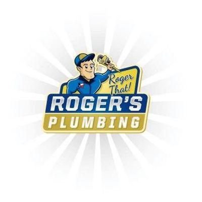 Roger's Plumbing Inc Leander, TX Thumbtack