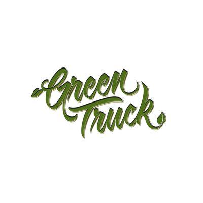Green Truck Culver City, CA Thumbtack