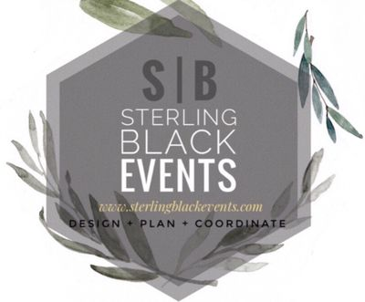 Sterling Black Events Fair Oaks, CA Thumbtack