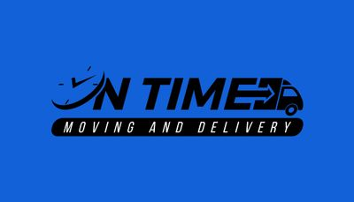 On Time Moving and Delivery Memphis, TN Thumbtack