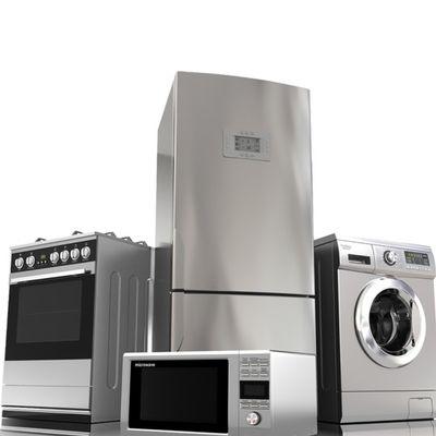 Home Appliance Repair Services Springfield, VA Thumbtack