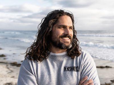 Matthew Perdoni Encinitas, CA Thumbtack