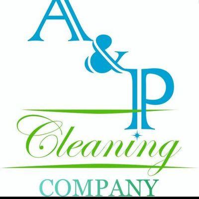 A&P Cleaning Company Atlanta, GA Thumbtack