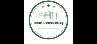 Gilt-Edged Management LLC Yorba Linda, CA Thumbtack