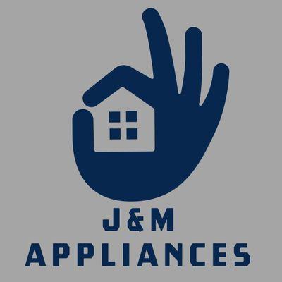 J.M Appliance Installations El Monte, CA Thumbtack