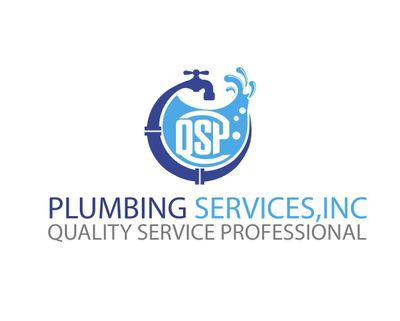 QSP Plumbing Services Inc Columbia, MD Thumbtack