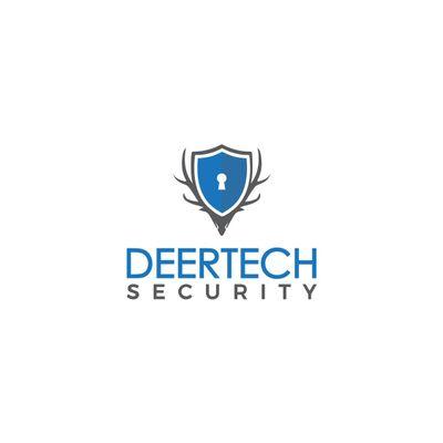 DeerTech Security Boca Raton, FL Thumbtack
