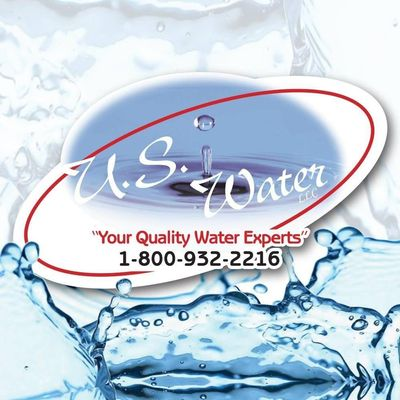 U.S. Water LLC Schofield, WI Thumbtack