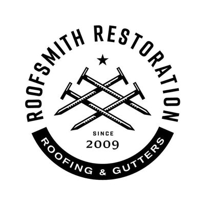 Roofsmith Restoration Akron, OH Thumbtack