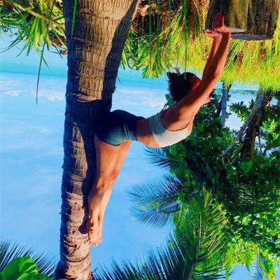Yoga for You Somerville, MA Thumbtack