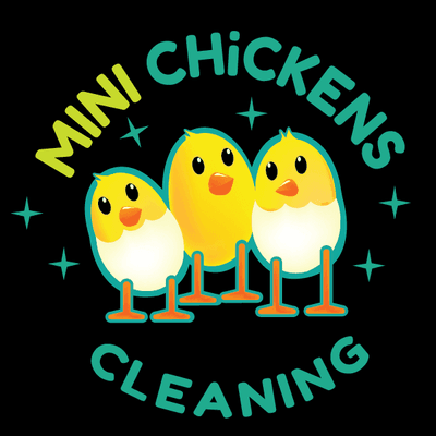 Mini Chickens Cleaning Oklahoma City, OK Thumbtack