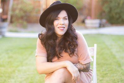 Veronica Jackson Photography Menifee, CA Thumbtack