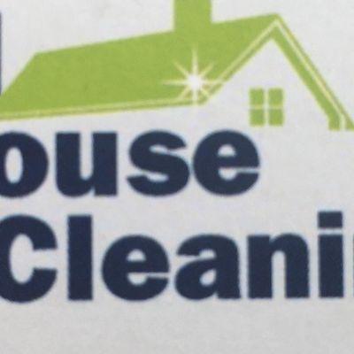 Vital's House Cleaning San Francisco, CA Thumbtack