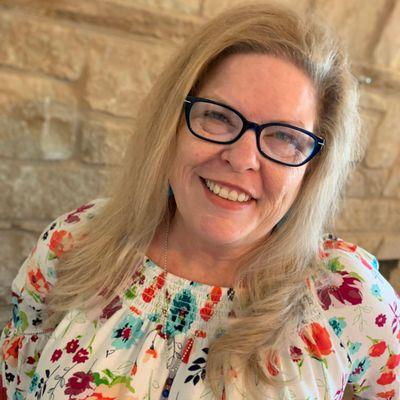 Rev.  Jonna T Williams, Reiki Master Intuitive Austin, TX Thumbtack