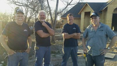 Miller & sons Midlothian, TX Thumbtack