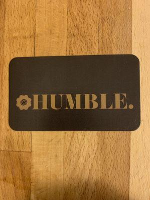 Humble Cleaning Services Salt Lake City, UT Thumbtack