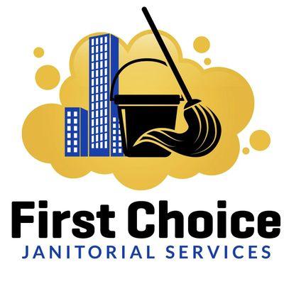 First Choice Janitorial Services Saint Albans, NY Thumbtack