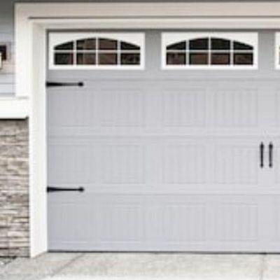 AllDay&Night garage doors Hamden, CT Thumbtack