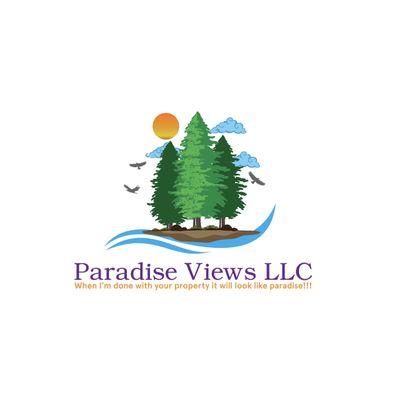 Paradise Views LLC Auburn, AL Thumbtack
