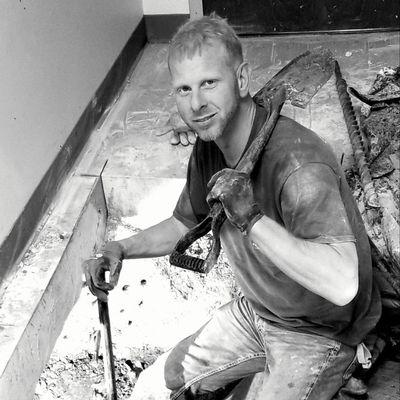 J. KING plumbing Rocky Face, GA Thumbtack