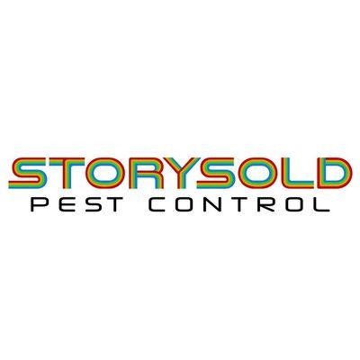 Storysold: Pest Control Gresham, OR Thumbtack