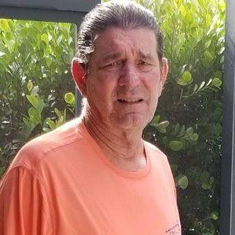 Son Of A Poolman Port Saint Lucie, FL Thumbtack