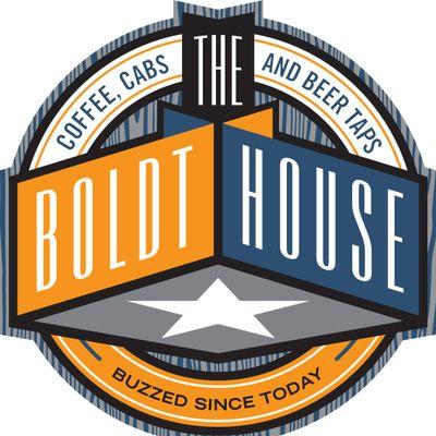 The Boldthouse Wine Pub & Restaurant Seabrook, TX Thumbtack