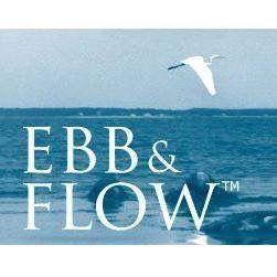 Ebb and Flow Wellness Onset, MA Thumbtack