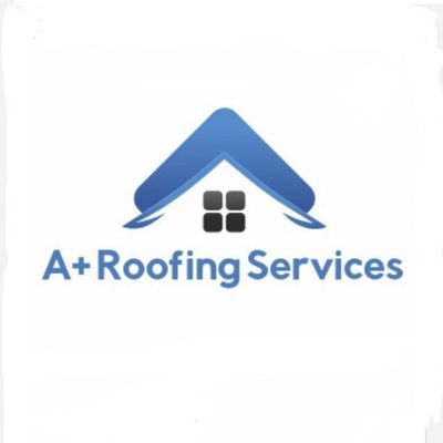 A+ Roofing Services Davenport, FL Thumbtack