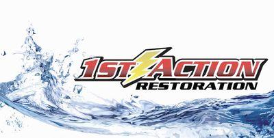 1st Action Restoration Rancho Santa Margarita, CA Thumbtack
