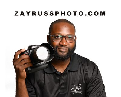 ZayRuss Photo llc Douglasville, GA Thumbtack