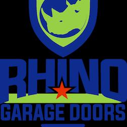 Rhino Garage Doors Naugatuck, CT Thumbtack