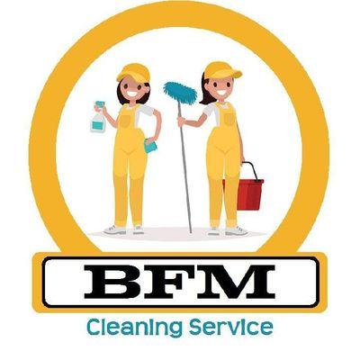 BFM Cleaning Service Los Angeles, CA Thumbtack