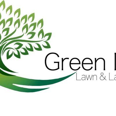 Green Life Lawn & Landscaping Sarasota, FL Thumbtack