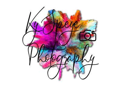 KySpeye Photography Carrollton, TX Thumbtack