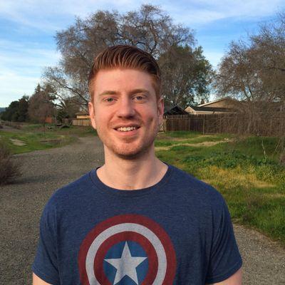 Shaun Myatt Livermore, CA Thumbtack