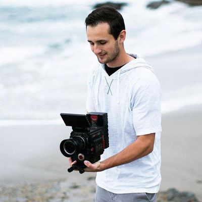 Joel Duncan Productions Redondo Beach, CA Thumbtack