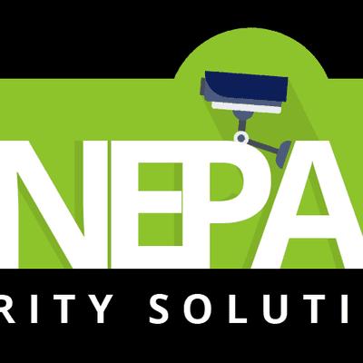 NEPA Security Solutions Moosic, PA Thumbtack