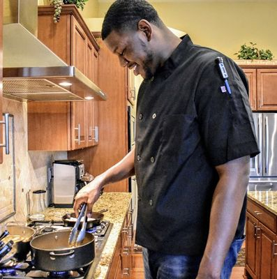 ChefJay Etc. Gurnee, IL Thumbtack