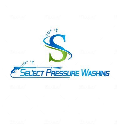 Select Pressure Washing Sarasota, FL Thumbtack