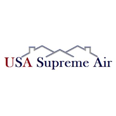 USA Supreme Air LLC Houston, TX Thumbtack