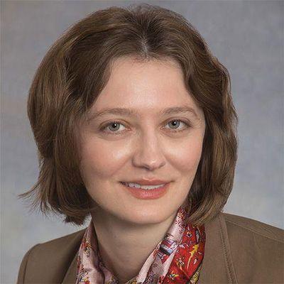 Irina Cozma Consulting LLC Charlotte, NC Thumbtack
